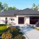 Проект дома. Согласование проекта