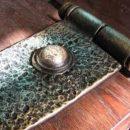 Выбираем краску по металлу для внутренних или наружных работ