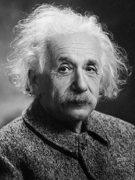 Доказано учеными: Вера в себя повышает IQ