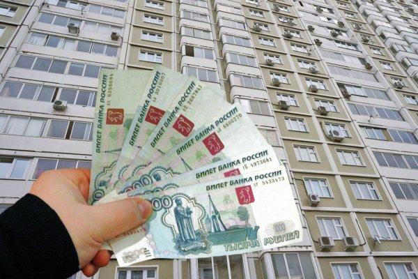 Наталья Сергунина: в Москве продолжает увеличиваться количество выдаваемых жилищных кредитов