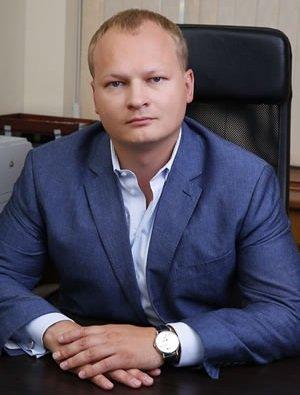 Антон Мороз стал участником Дальневосточного градостроительного семинара