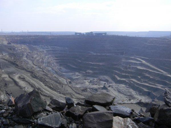 Уфологи: Кузбасский карьер, где умерли дайверы, очень опасен