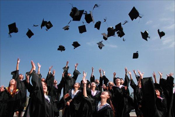 Деньги важнее генов: Учёные раскрыли секреты успеха академического обучения