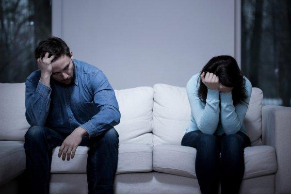 Эксперты дали несколько советов, как вернуть секс в отношения