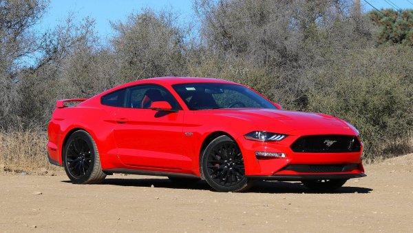 Ford сможет строить тихие автомобили при помощи графена