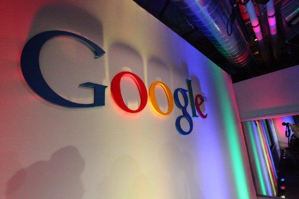 Google уволила 48 сотрудников из-за подозрений в сексуальном насилии