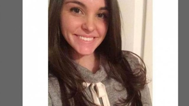 20-летняя девушка скончалась, захлебнувшись блинами