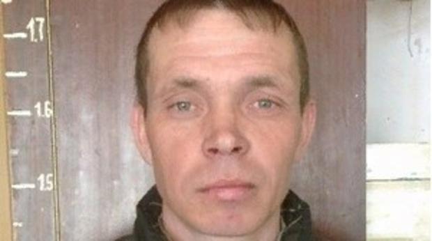 В Тюменской области ищут мужчину, который искалечил человека