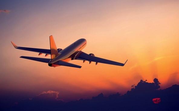 Возбуждено уголовное дело по факту аварийной посадки пассажирского самолета