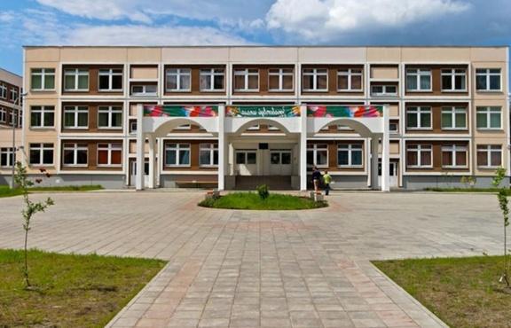 В тюменских школах и ссузах стартует неделя нестандартных перемен