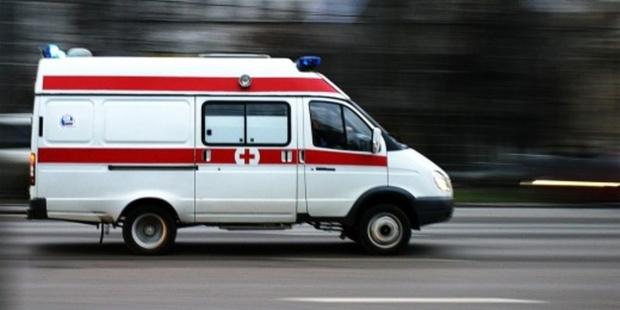 Двухлетнего ребенка засыпало песком: малыш скончался