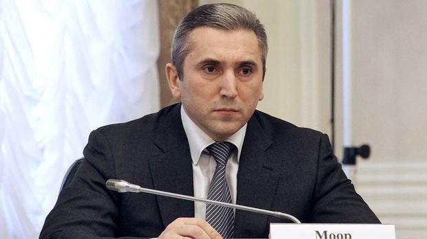 Глава Тюменской области вернул на пересмотр ситуацию с охотничьим угодьем в Заболотье