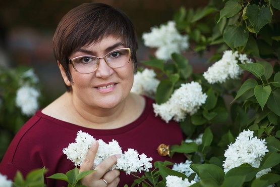 Александра Кутергина прекратила голодовку в СИЗО