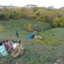 Тюменским экологам дали ответ на предложение провести круглый стол по сохранению лога