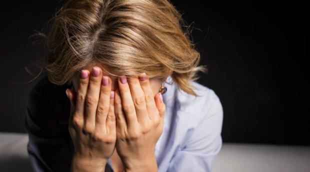 На Ямале осудят женщину, которая пыталась замести следы чужого преступления