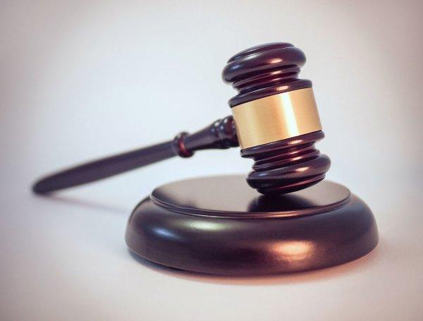МТС судится с Туркменией из-за потери бизнеса за $750 млн