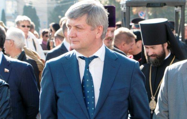 Комиссия раскрыла источники дохода мэра Воронежа
