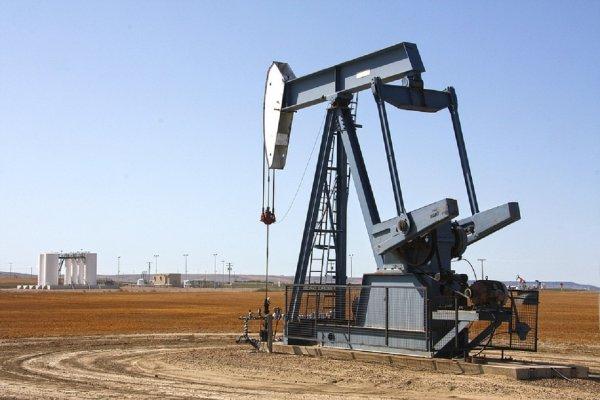 Стоимость нефти Urals за полгода увеличилась на 39%