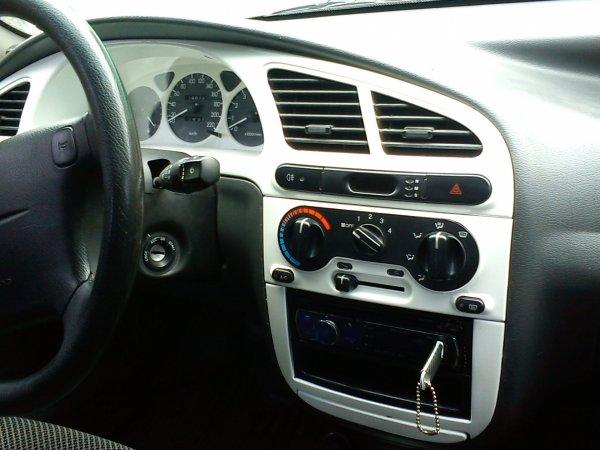 «Автомобиль на троечку»: Слабые места Daewoo Lanos назвал автоблогер