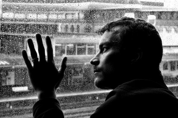 Ученые: Стресс в детстве становится основной причиной депрессии в зрелости