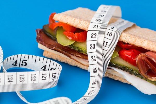 Ученые установили, когда можно сжечь наибольшее количество калорий