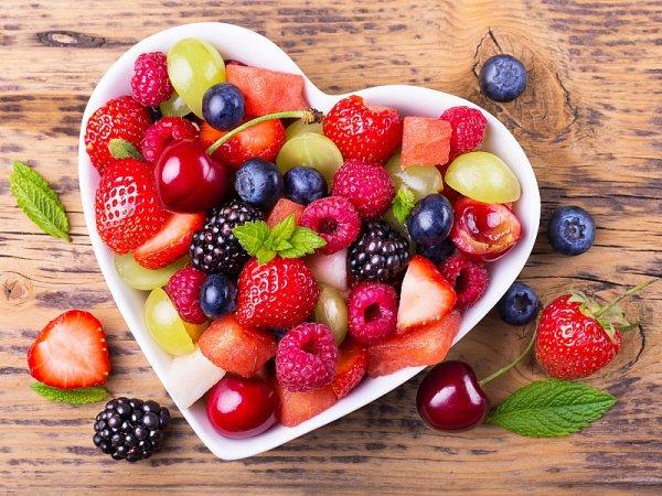 Ученые назвали ТОП-5 фруктов, которые являются врагами стройной фигуры
