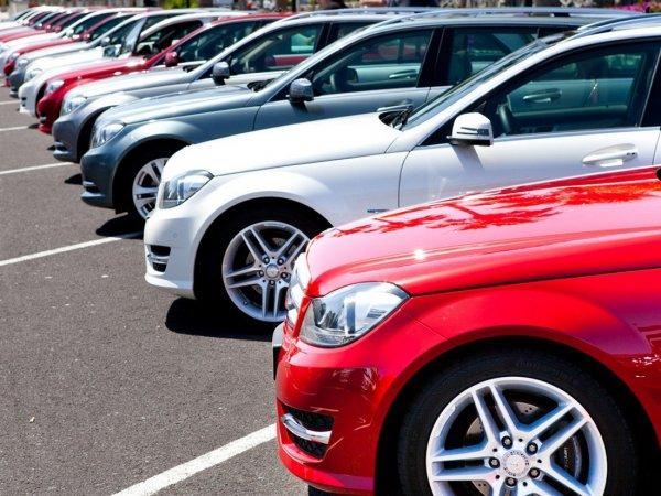 Не попасться «на крючок»: О проверке документов авто с пробегом рассказал эксперт