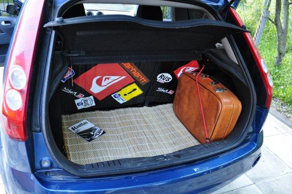 «Лучший автомобиль В-класса»: Секрет успеха Ford Fiesta пояснил эксперт