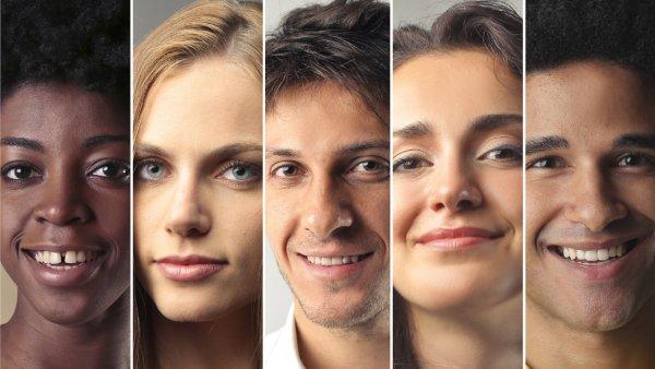 Исследователи выявили расовое неравенство в использовании пероральных антикоагулянтов