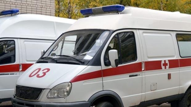 7-летний мальчик выпил чая с ртутью и попал в больницу