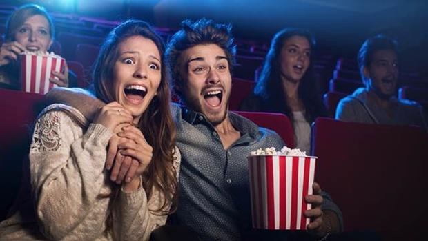 Депутат Госдумы хочет запретить попкорн в кинотеатрах