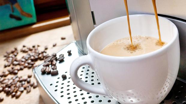 Выявлена эффективность кофе при профилактике еще двух заболеваний