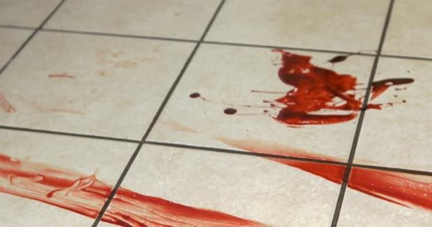 В Югре будут судить мужчину, который расчленил казака и спрятал фрагменты тела в мусорку