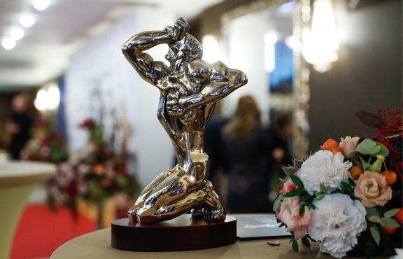 Тюменцы стали обладателями бронзовой награды, выпустив передачу о туризме в регионе