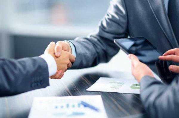 В.Ефимов: Появление «Активного инвестора» поможет подобрать площадки для реализации инвестиционных проектов