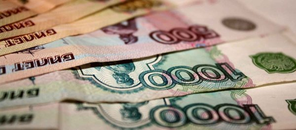 В Ленинградской области средняя зарплата выросла на 11,2%