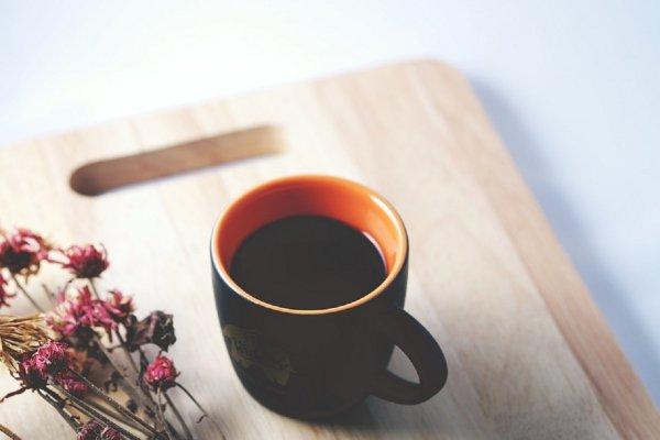 Ученые: Любители черного кофе чаще других становятся садистами