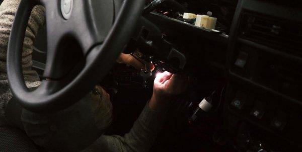 «АвтоВАЗ» может вас убить»: Владелец LADA 4x4 предупредил о заводском «косяке»