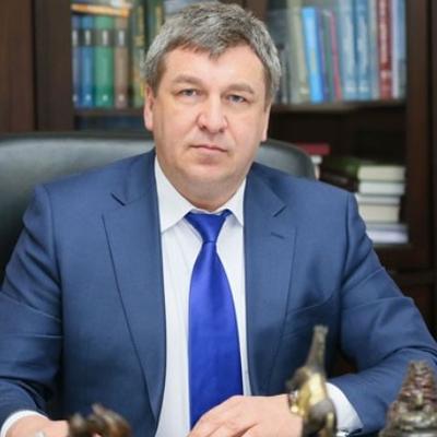 Как Игорь Албин стал самым влиятельным чиновником Петербурга