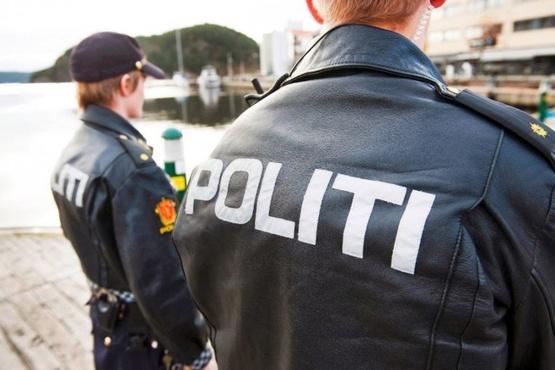 Россиянин совершил историческое преступление в Норвегии