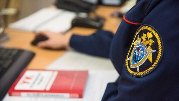 Тюменку обманул мужчина, представившись следователем из Москвы