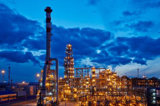 Тюменские нефтехимики пользуются новейшими технологиями