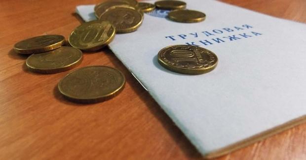 В России могут вырасти пособия по безработице