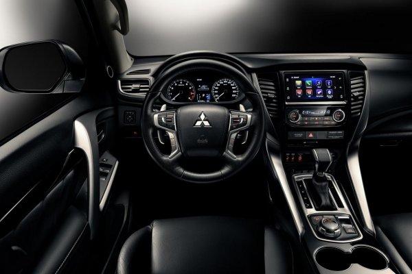 «Обзор от чайника»: Минусы Mitsubishi Pajero Sport от реального владельца высмеяли в сети