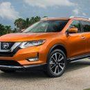 «Убийца Креты»: Секрет популярности Nissan X-Trail раскрыл блогер