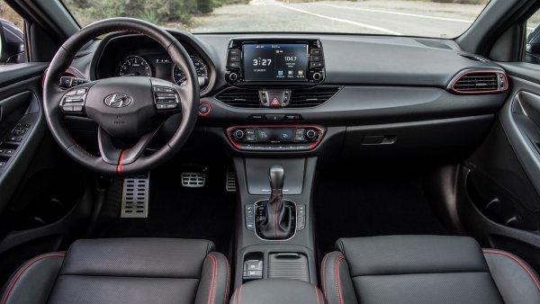 Hyundai дал согласие на выпуск машин с российскими двигателями