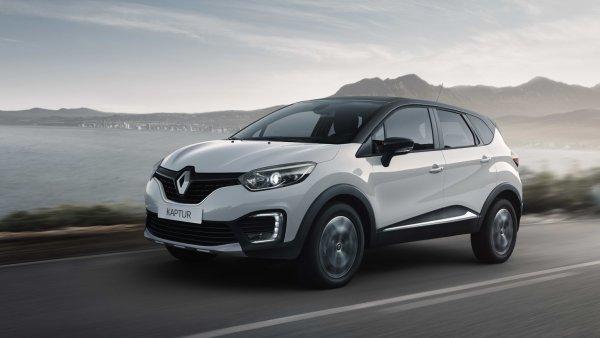 Kaptur глазами владельца Duster: Автомобилист назвал главные отличия кроссоверов от Renault