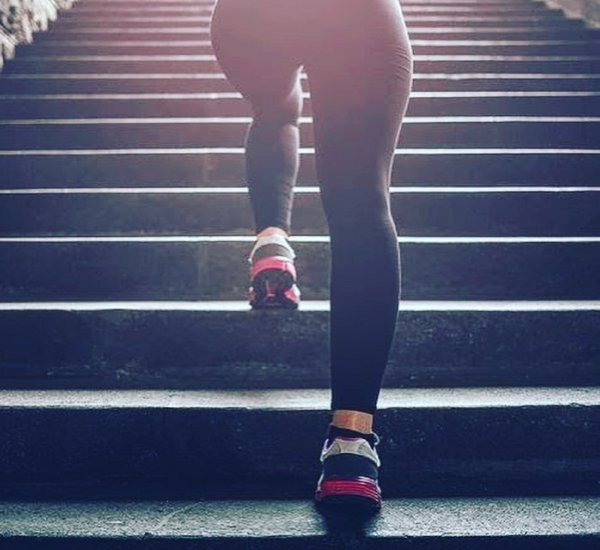 Ученые: Упражнения длительностью несколько минут укрепляют сердце
