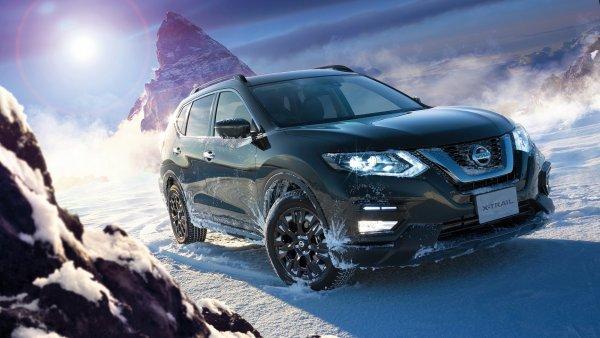 «Запчасти дороже, чем на Тойоту»: ТОП-10 основных недостатков Nissan X-Trail назвали в сети