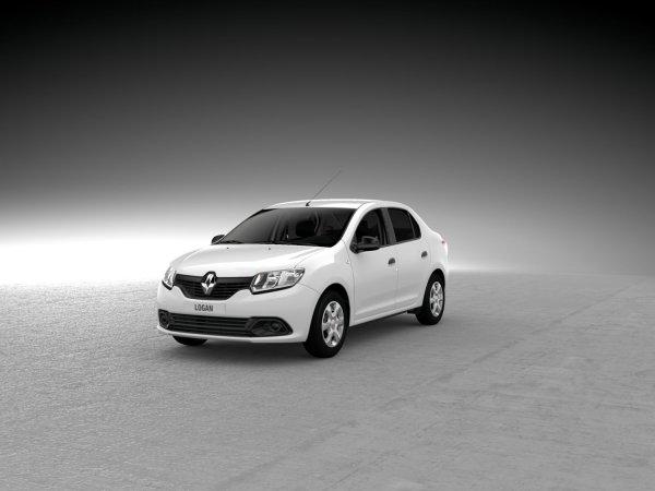 Отзыв таксиста: В каком состоянии будет Renault Logan после 330 000 км пробега рассказал блогер